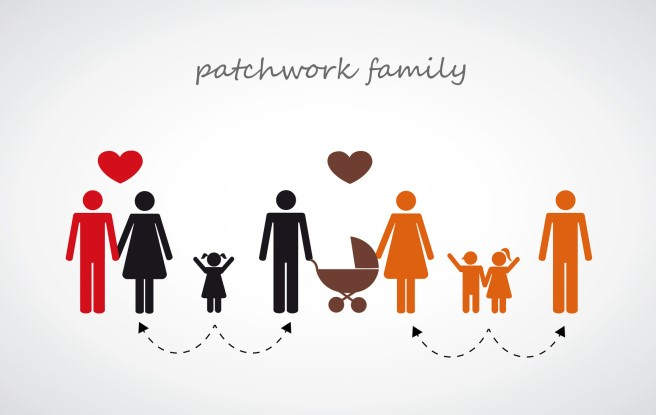 Terapia per la Famiglia