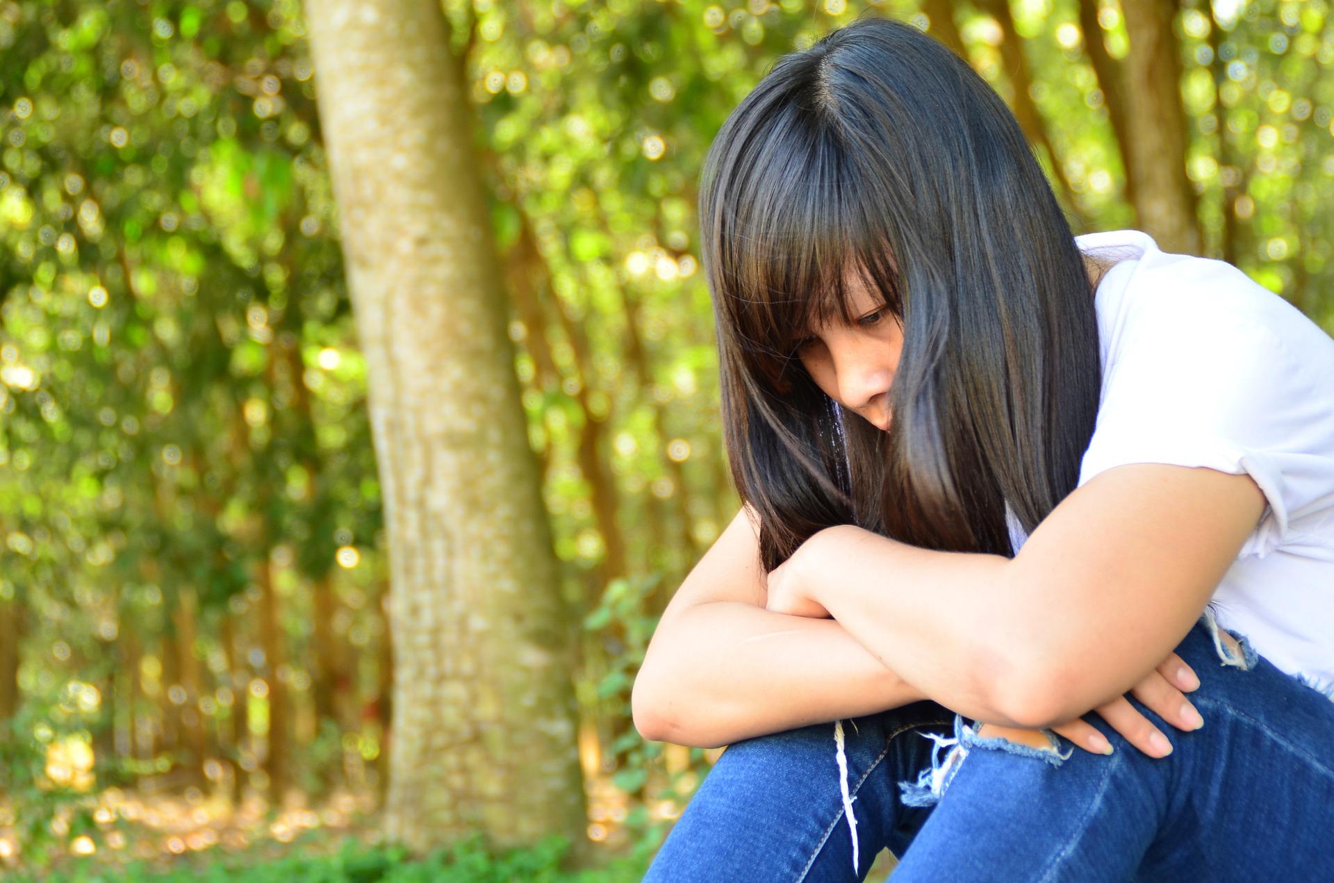 Dolore e Depressione