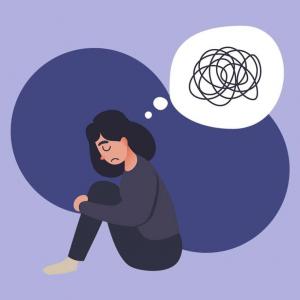 Cyberbullismo e disturbi psicologici