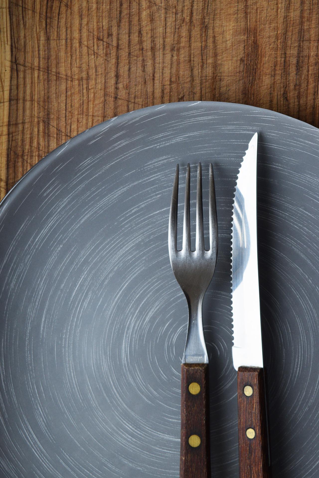 Dieta Anoressia