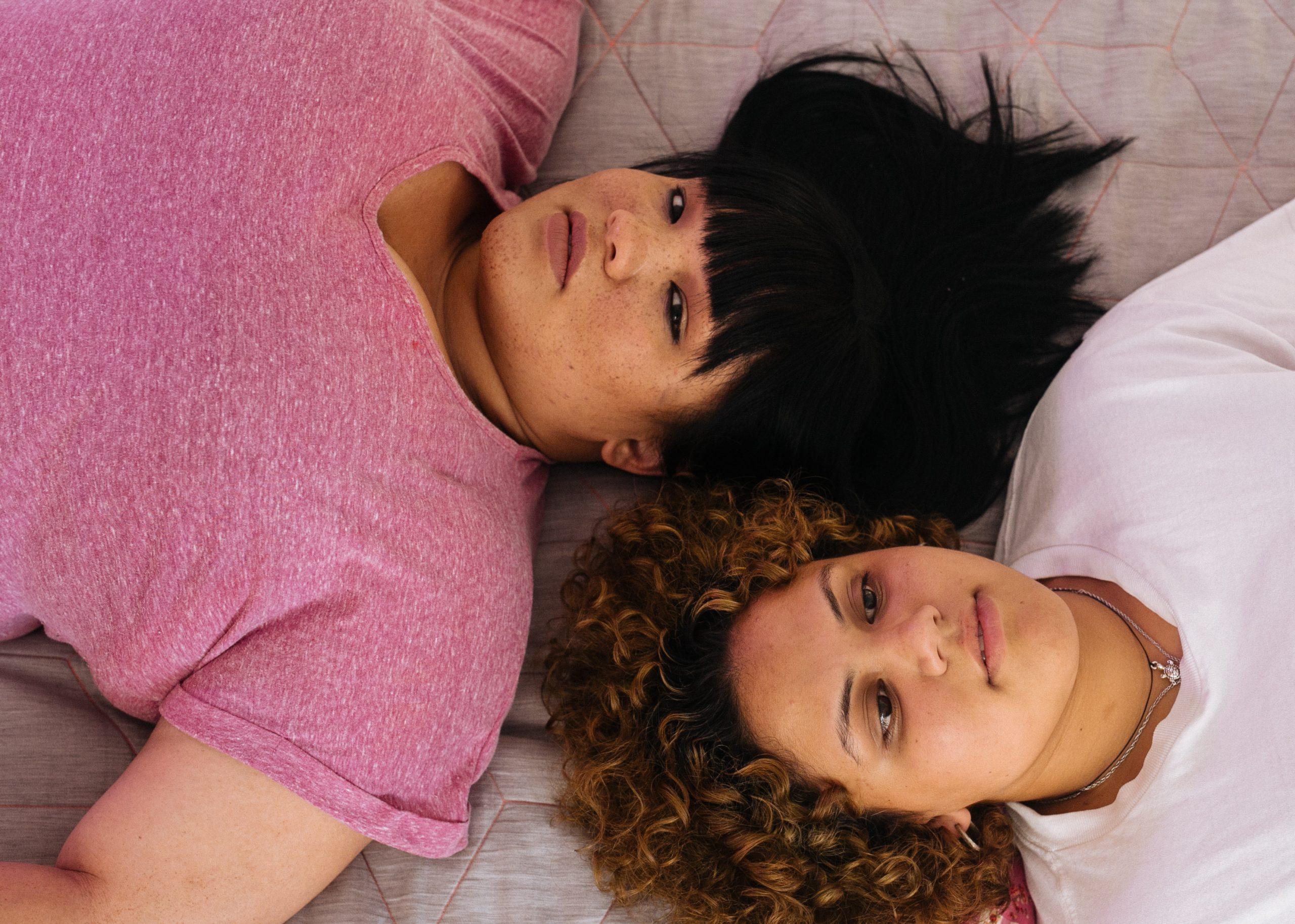 Terapia Coppie Omosessuali