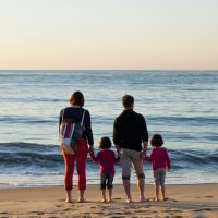 Terapia Familiare